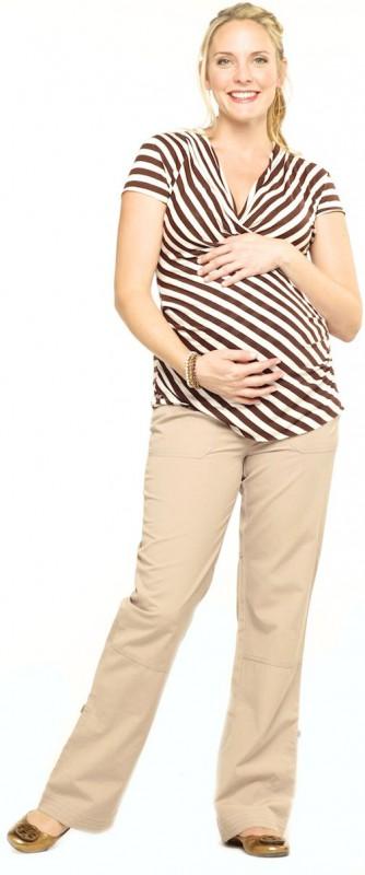 plus size maternity pants 5 best outfits4 - plus-size-maternity-pants-5-best-outfits4