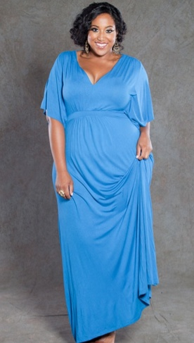 plus size maternity4 - plus-size-maternity4