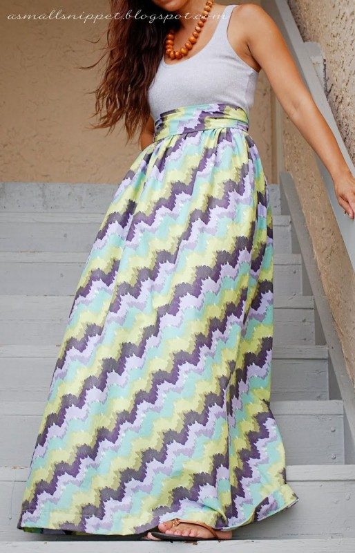 plus-size-maxi-dresses-5-best-outfits-2
