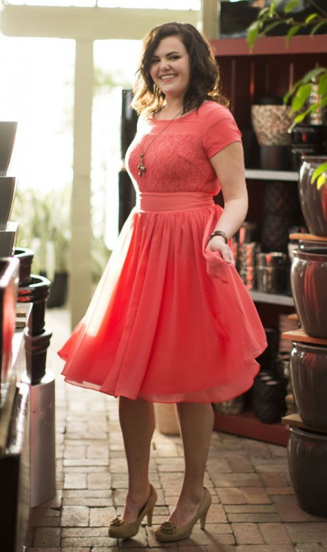 plus size mother of the bride gowns 5 best outfits - plus-size-mother-of-the-bride-gowns-5-best-outfits