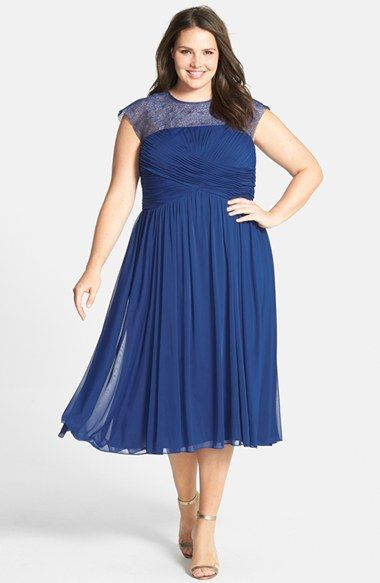 plus size mother of the bride gowns 5 best outfits4 - plus-size-mother-of-the-bride-gowns-5-best-outfits4