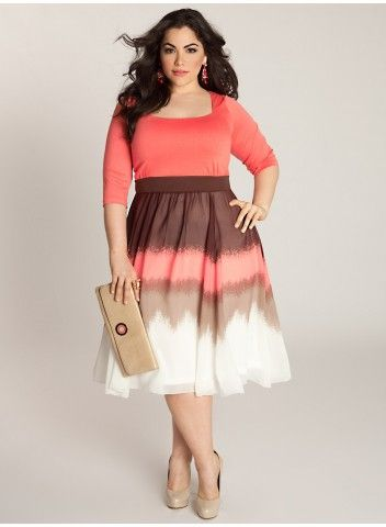 plus size outfits for church 5 best2 - plus-size-outfits-for-church-5-best2
