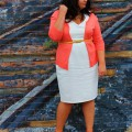 plus size outfits for church 5 best4 120x120 - Plus Size Outfits For Church 5 best