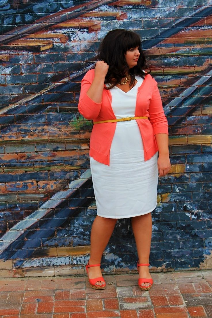 plus size outfits for church 5 best4 - plus-size-outfits-for-church-5-best4