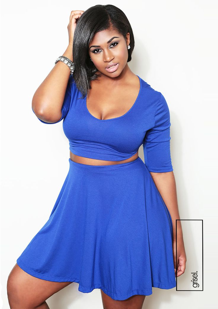 Plus Size Outfits For Club 5 best