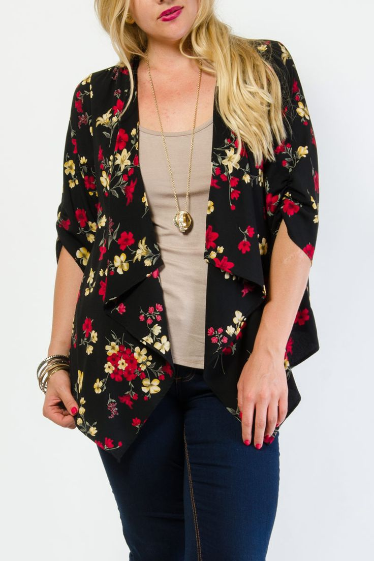 plus size outfits for college 5 best outfits - plus-size-outfits-for-college-5-best-outfits