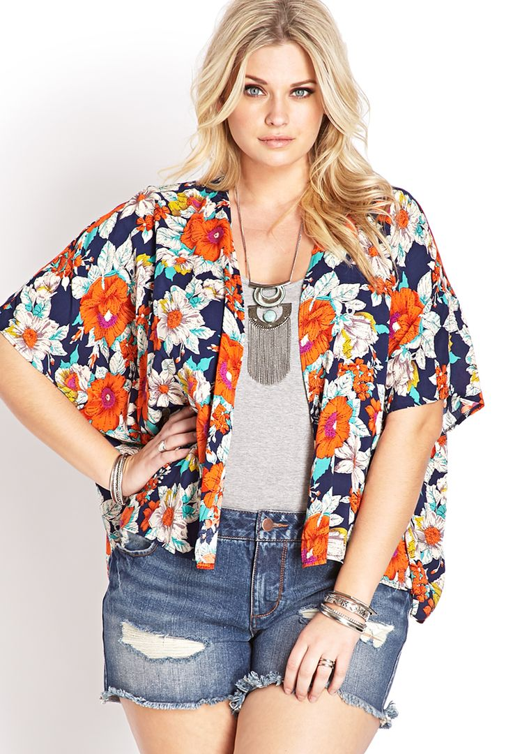 plus size outfits for college 5 best outfits3 - plus-size-outfits-for-college-5-best-outfits3