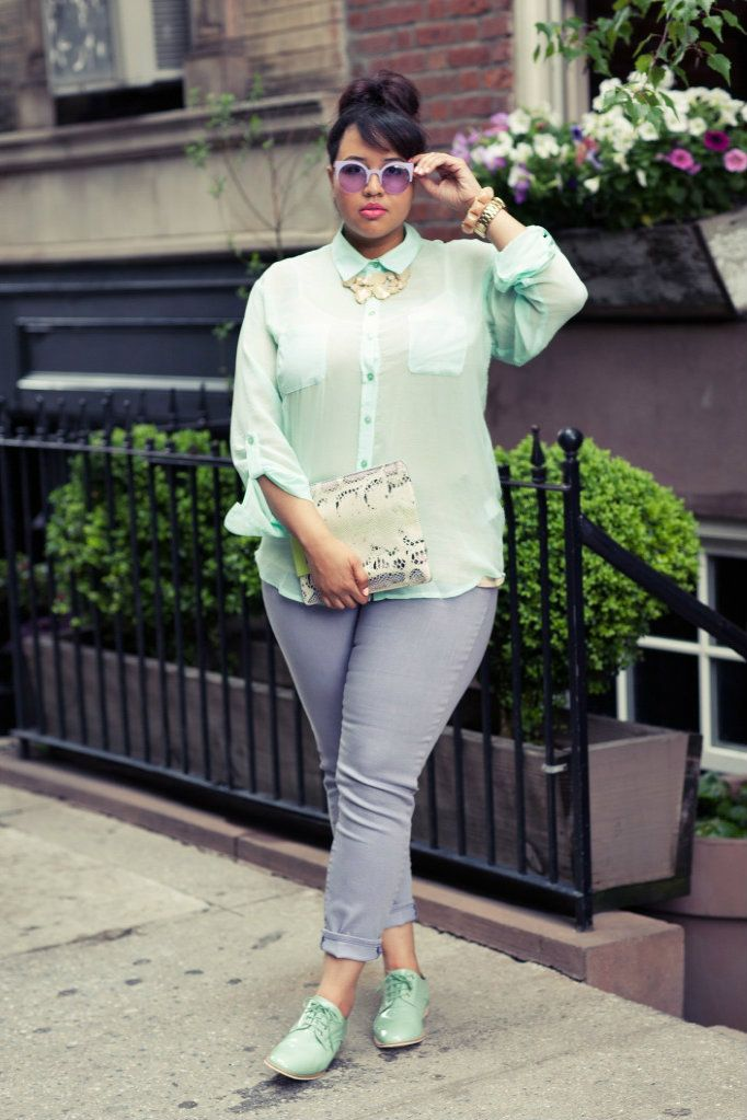 plus-size-outfits-for-curvy-girls-5-top1