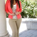 plus size outfits for curvy girls 5 top4 120x120 - Plus size Outfits for Curvy Girls 5 top