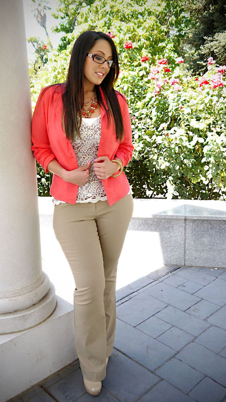plus size outfits for curvy girls 5 top4 - plus-size-outfits-for-curvy-girls-5-top4