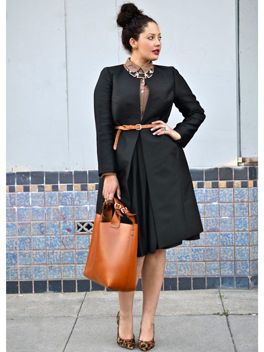 plus size outfits for fall 5 best1 - plus-size-outfits-for-fall-5-best1