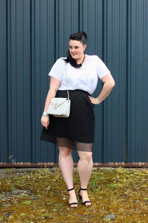 plus size outfits for going out 5 best3 - plus-size-outfits-for-going-out-5-best3