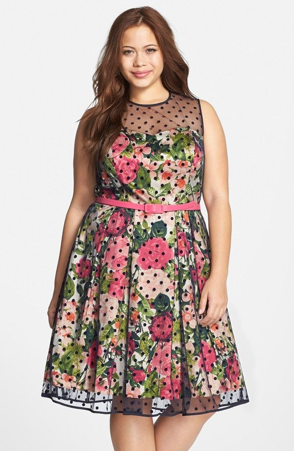 plus size outfits for party 5 best1 - plus-size-outfits-for-party-5-best1