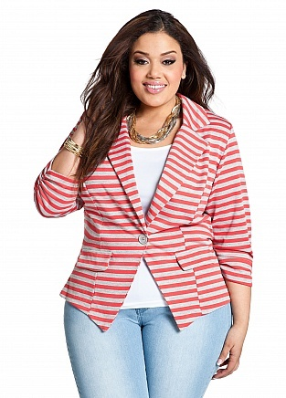 plus size outfits for school 5 best3 - plus-size-outfits-for-school-5-best3