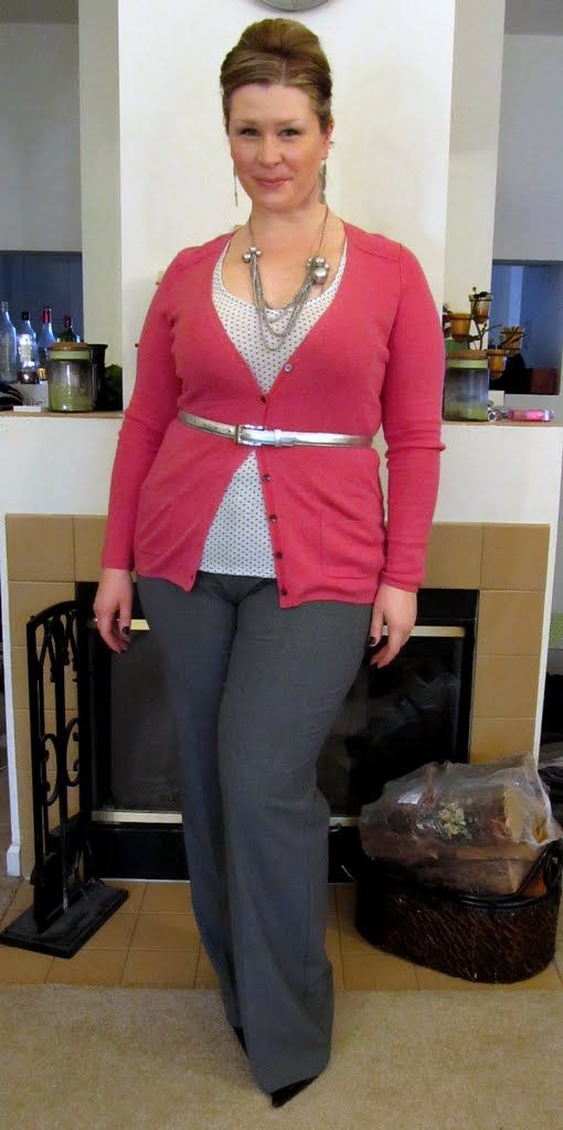 plus size outfits for school 5 best4 - Plus Size Outfits For School 5 best