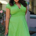 plus size outfits for spring 5 best4 120x120 - Plus size outfits for spring 5 best