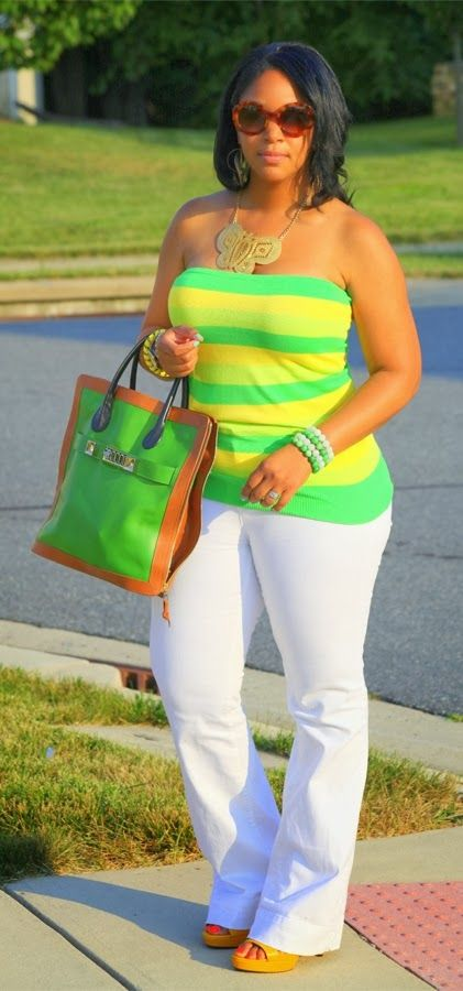 plus size outfits for summer 5 best outfits - plus-size-outfits-for-summer-5-best-outfits