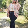 plus size outfits for summer 5 best3 120x120 - Plus Size Outfits For Summer 5 best