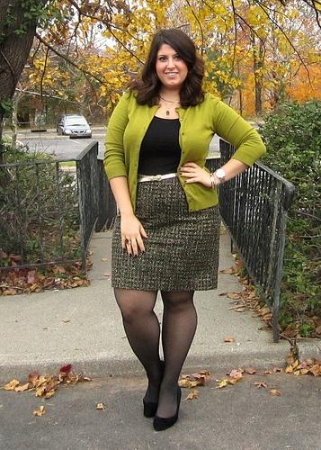 plus size outfits for teachers 5 best4 - plus-size-outfits-for-teachers-5-best4