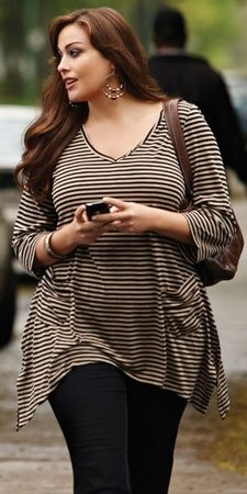 plus size outfits for teens 5 best3 - plus-size-outfits-for-teens-5-best3