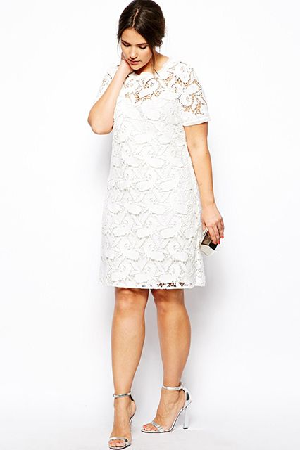 plus size outfits for wedding 5 best1 - plus-size-outfits-for-wedding-5-best1