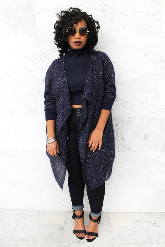 plus size outfits for winter 5 best2 - plus-size-outfits-for-winter-5-best2
