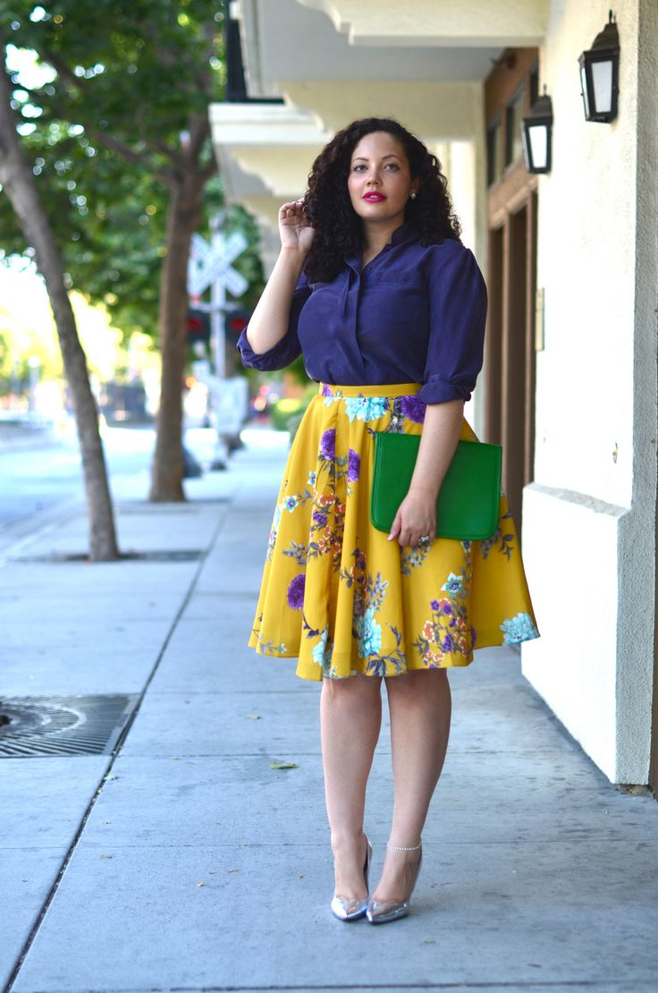 plus size outfits for work 5 best 22 - plus-size-outfits-for-work-5-best-22