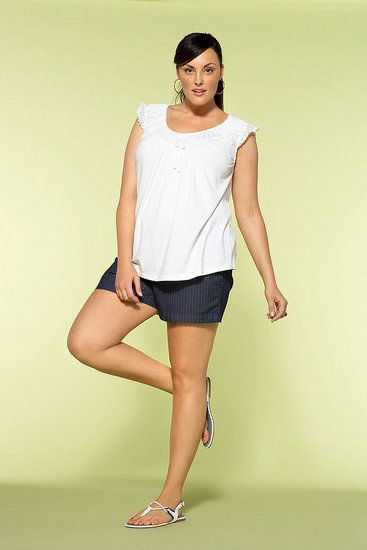 plus size outfits old navy 5 top3 - plus-size-outfits-old-navy-5-top3