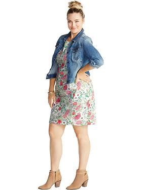plus size outfits old navy 5 top4 - plus-size-outfits-old-navy-5-top4