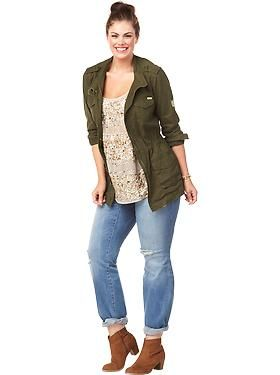 plus size outfits old navy 5 top5 - plus-size-outfits-old-navy-5-top5