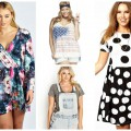 plus size outfits on a budget 5 best2 120x120 - Plus size outfits on a budget 5 best