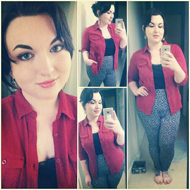 plus size outfits on budget top 51 - plus-size-outfits-on-budget-top-51