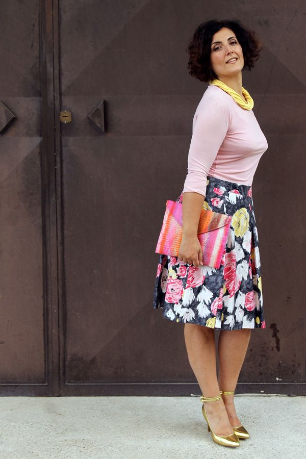 plus-size-outfits-on-budget-top-52