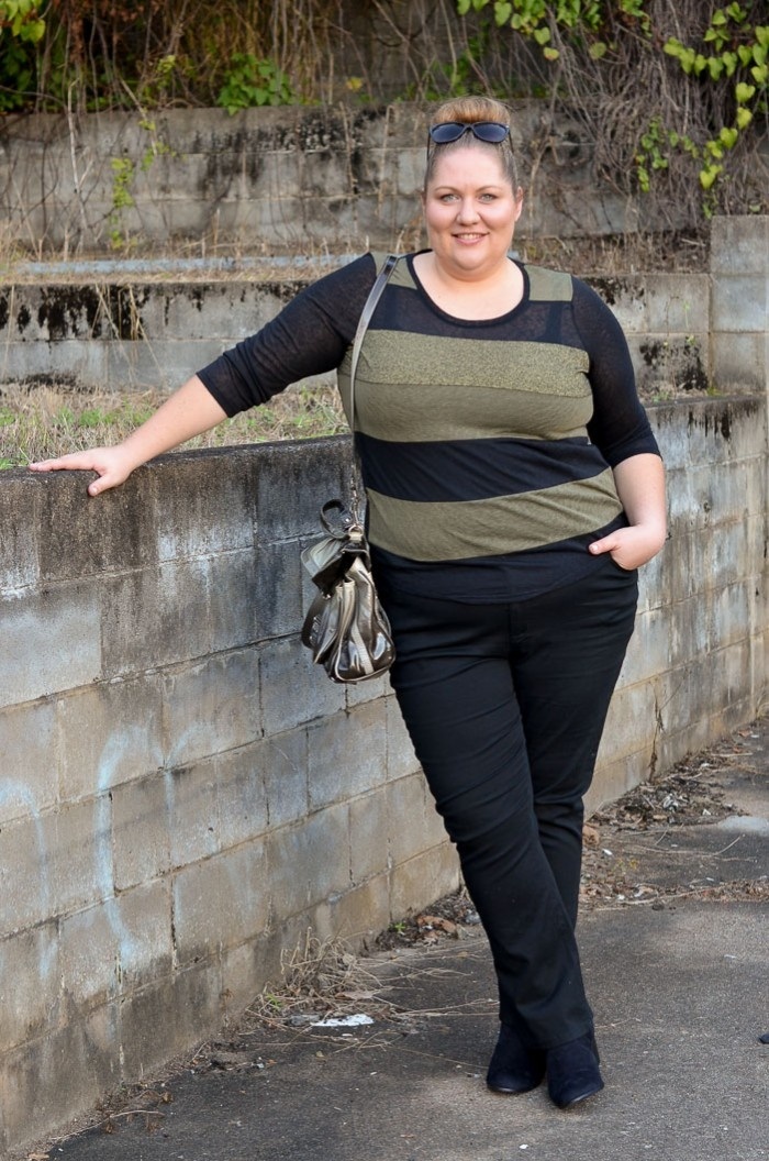 plus size outfits on budget top 54 - plus-size-outfits-on-budget-top-54