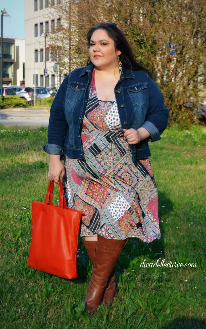 plus size outfits over 50 5 best2 - plus-size-outfits-over-50-5-best2