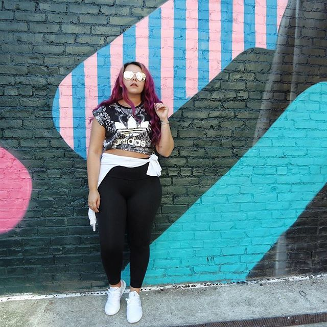 plus size outfits with sneakers 5 best 10 - plus-size-outfits-with-sneakers-5-best-10