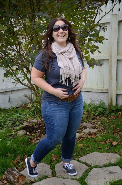 plus size outfits with sneakers 5 best - plus-size-outfits-with-sneakers-5-best