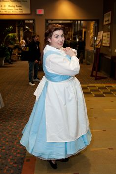 plus size princess costume 5 best outfits - plus-size-princess-costume-5-best-outfits