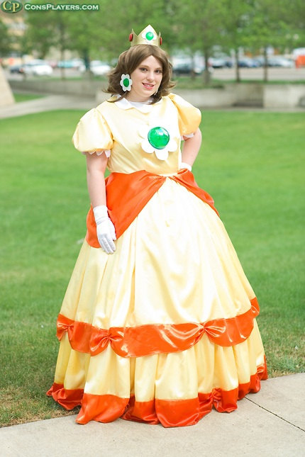 Plus Size Princess Costume 5 Best Outfits Curvyoutfits