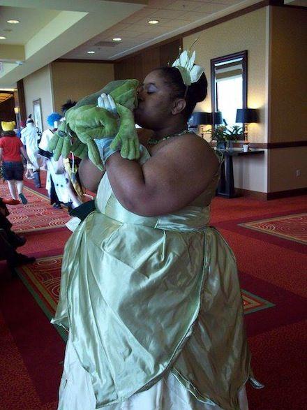 plus size princess costume 5 best outfits2 - plus-size-princess-costume-5-best-outfits2