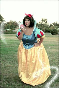 plus size princess costume 5 best outfits3 - plus-size-princess-costume-5-best-outfits3