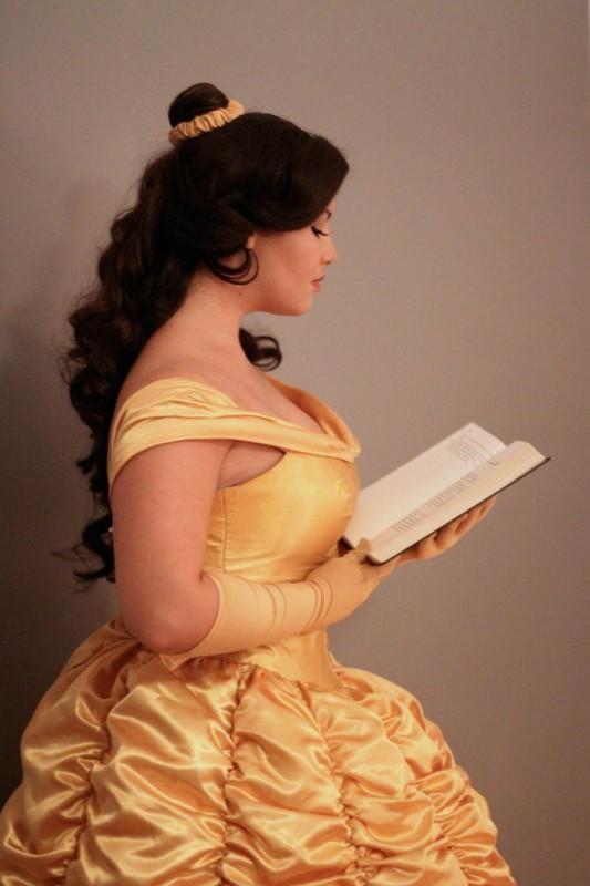 plus size princess costume 5 best outfits4 - plus-size-princess-costume-5-best-outfits4