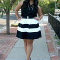 plus size short dresses 5 best outfits1 120x120 - Plus size short dresses 5 best outfits
