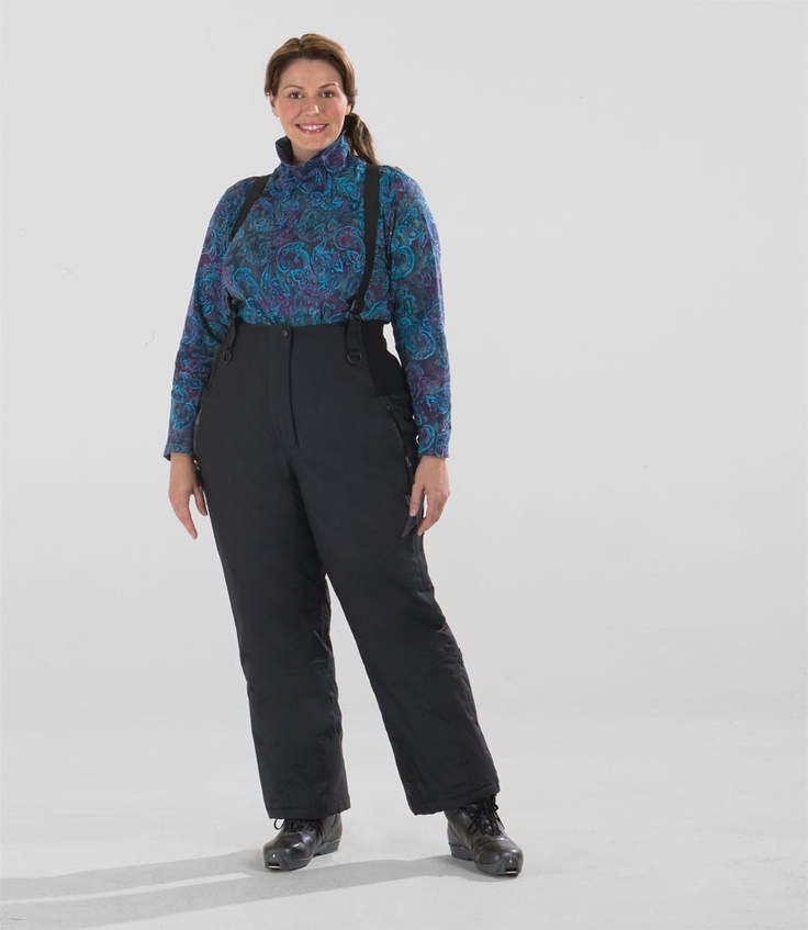 plus-size-ski-pants-5-best-outfits1
