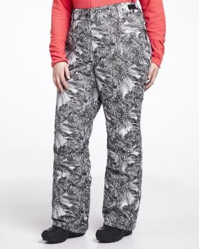 plus size ski pants 5 best outfits4 - plus-size-ski-pants-5-best-outfits4
