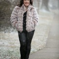 plus size snow pants 5 best outfits1 120x120 - Plus Size Snow Pants 5 best outfits