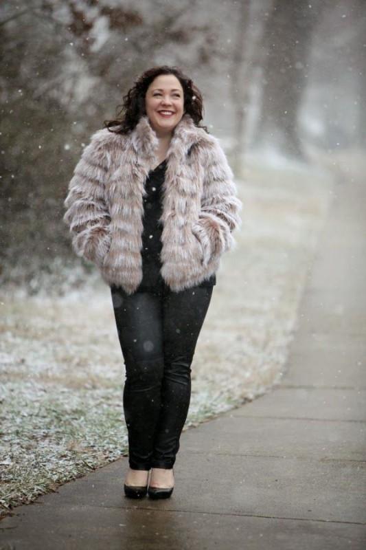 plus size snow pants 5 best outfits1 - plus-size-snow-pants-5-best-outfits1