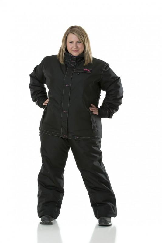 plus size snow pants 5 best outfits3 - plus-size-snow-pants-5-best-outfits3
