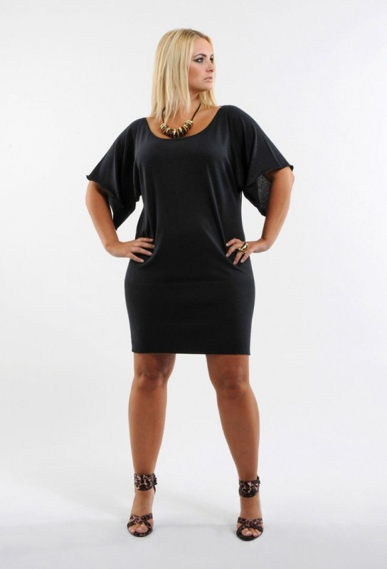 plus size special occasion 5 best outfits - plus-size-special-occasion-5-best-outfits