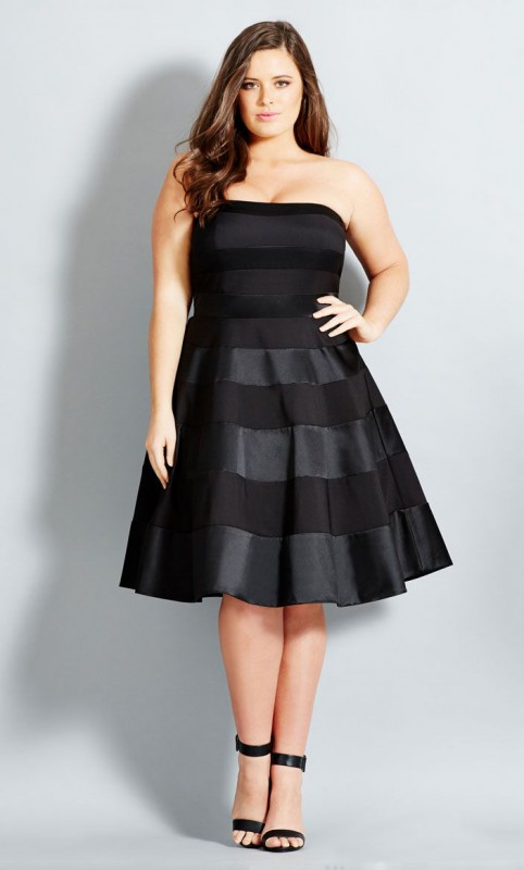 plus size special occasion 5 best outfits1 - plus-size-special-occasion-5-best-outfits1